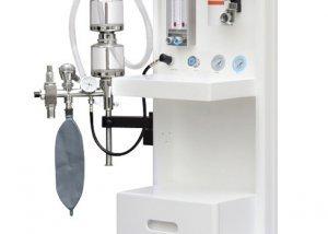 Anesthesia Machine PAS-200