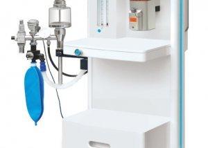 Anesthesia Machine PAS-200A