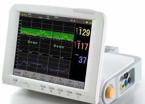 Fetal Monitor FM-10C