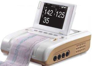 Fetal Monitor FM-10E