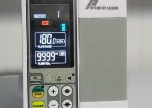 Infusion Pump CI-1000A