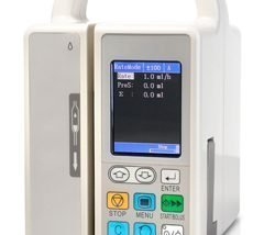 Infusion Pump IP-6011