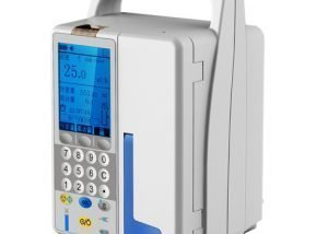 Infusion pump CI2000B