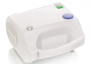Nebulizer Machine JH302