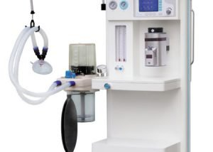 anesthesia machine VM-200B
