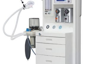 anesthesia machine VM-200D